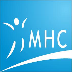 MHCLogo-01